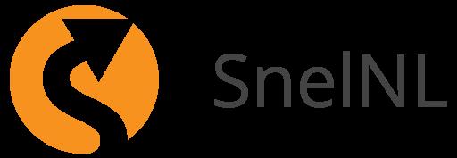 Logo SnelNL