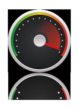 SnelNL Fast Usenet